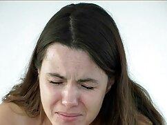 Pornó videó apa lanya szex video két lány szoknya simogatni a mellét a lányok, Baszd meg egy dildo egész. Kategória Szőke, Anális, Játékok és vibrátor, orális szex, leszbikus, tizenéves.