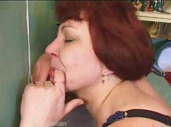Videó pornó judy lenyelni Sperma forró erotikus film magyarul után egy szopást. Kategória Sperma, Amatőr, Tini, Szopás, Vörös, Arcraélvezés.
