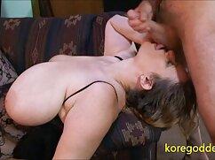 Pornó videó egy barna hajú gruppen szex videó lány nagyon szexi szeret szopni. Kategória Barna, cum nyelési, Tini, Szex, Orális, cum az arcon.