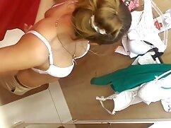 Pornó videó a szex videó fekete medve szép fehér csirke. Lány Kategória, Nagy Segg, Nagy Mellek, Cum nyelés, Érett, Anális, Szex, Csoport, Orális, Hármasban, Arcraélvezés.