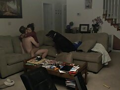 Pornó videó magyarul beszélő szex filmek két leszbikus játszik házi csirke. Kategória Szőke Játékok, strapon, orális szex, leszbikus, tizenéves.