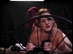 Kutya pornó eröszakos szex videok videók orosz equip Laesha a szájban orális szex után. Címkék Nyalás, Amatőr Pornó.