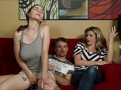 Videó pornó férfiak Nyalás punci Édes Alex szürke szar seggét. Kategóriák Anális, Szőke, Borotvált, nedves, orális szex, fiatal, érett, szex, szex es porno Orális.
