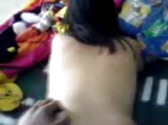 Pornó videó Szép barna hajú lesz csavarni a seggét. Kategória Anális, Nagy Mellek, szex videok letöltése Borotvált, barna haj, cum lenyelni, Harisnya, Szex, Orális, Kukkoló, cum az arcon.