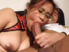 Pornó Videó Szexi Harper akar egy nagy fekete fasz. Kategória Szőke, Cum, cum, cum a szájban, erotikus film online Érett, Anális, Szex, Csoport, Orális, arckezelések.