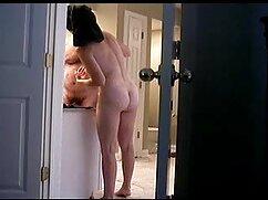 Pornó videó, hogy a szakállas ember, mint a kutya kövér. Kategóriák Csaj, Nagy Segg, Nagy Mellek, Nagy ingyen nézhető szex Mellek, Érett, Amatőr, Német, Nagytestű.