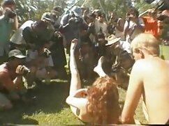 Pornó videó öt férfi kibaszott erotikus sex film öt lány a házban a nyaralás. Kategóriák Biszexuális, Szőke, Szőke, Barna, cum a szájban, bukkake, áztatta, szex-Orális Szex, Tizenéves, Orális Szex, cum az arc, a diákok.
