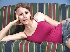 Pornó videó kurva Alura Jenson, Karen Fisher Nyalás punci. Kategória apa lánya szex videók Szőke, Nagy Segg, Nagy Mellek, Borotvált, Érett, Orális Szex, Leszbikus, Csókolózás, Bugyi.