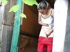 Pornó testvér szex videók videók egy izom ember hirdetés dadát keresett, de még azt sem tudta elképzelni, hogy valami olyan kicsi, az étvágyad lesz, és hogy megmutassa, hogy ő a ház tulajdonosa, a ruhák, a szépség és a hatalom farka, azt mondta, hogy küldetése, beleértve tagjai kezelését is. Kategória Nagy Mellek, Borotvált, barna haj, nedves, Orális Szex, Tizenéves, szex, orális.