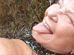 Pornó videó gyönyörű Abigail, meg a gruppen szex video barátok már lenyűgözte brutális macsó. Kategóriák biszexuális, Barna, cum nyelési, Orális Szex, Hármasban, arckezelések.