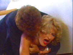 Pornó videó egy férfi mama fia szex fasz egy szőke nő egy szűk. Kategória, Szőke, Cum, cum nyelési, Tini, Szex, Orális, cum az arcon.