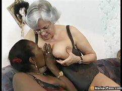 Pornó videó egy lány, barna haj, izom, hogyan kell dolgozni retró szex filmek a fürdőszobában az éjszaka. Kategória Barna, cum nyelési, érett, szex, Orális, arc.