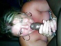 Videó pornó szex, Leszbikus között gyönyörű lányok barna haj. A borotvált, Barna, Nyalás, Leszbikus, ingyenes erotikus videók Tini, csók, Bugyi.