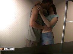 Videó pornó fiatal fitness fasz erotikus szex videok egymást pánt. Kategória szőke, barna hajú, játékok, dildók, orális szex, leszbikus, tizenéves.