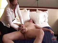 Pornó videó szexi indiai élvezni ujját, nyelvét egymást. Kategória Szőke, Anális, Barna, Orális Szex, Leszbikus, Tini, Ujjazás. anya fia lánya szex