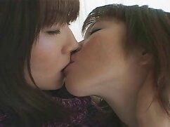 Kanos leszbikusok