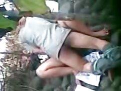 Pornó videó három kurvás kibaszott egy személy. igazi anya fia szex Címkék cum, Gruppen, Orális Szex, Arc.