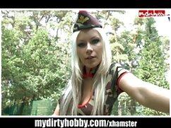 Pornó videó Szőke Érett szar nagy kövér. Kategória Szőke, Nagy Mellek, Anális, Szex, Egyenes, Európai, Érett, anya es fia szex Anya, Tini, Fiatal és érett, a fűzés.