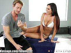 Pornó videók film szex az éjszaka közepén a srác úgy döntött, hogy kibaszik a barna hajú lánygal az anuson keresztül. Kategóriák Anális, Barna, Gruppen, penetráció, dupla, három ember.