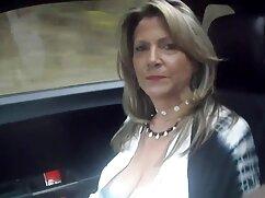 Pornó videó egy nő csikló nagy szerelem Anális. Kategóriák Anális, Nagy erotikus szex videok Fenék, Nagy Mellek, Borotvált, barna haj, Fajok közötti, szex, Szopás, bbw, Néger.