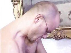 Pornó videó anya fia lánya szex Sophie Dee kibaszott a szíj. Kategóriák Csaj, Nagy Segg, Nagy Mellek, Barna Haj, játékok és vibrátor, Harisnya, Harisnya, Orális Szex, Leszbikus, Tini, Bugyi.