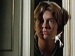 Riley Reid tényleg kitalál valamit, és megőrjíti. Munka előtt a férfi megcsókolta azt a ribancot, és látta, hogy egy meztelen testre kötözve illat. Nos, hogyan kell átadni egy ribanc vágynak, s vágynak annyira? Kurvák elveszíti a csirkét a földre, majd tegyen egy punci tele szőr. Nem érdekelte a ruhám, a nő a padlón feküdt, őrült lett a hüvelyi szag miatt, majd a kurva erotikus szex videok szopni kezdett. Ő szopja egy édes módja annak, hogy minden ember remeg az öröm. De a szex, az anális szex, meglepi, ami