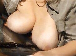 Videó pornó felébredtem, majd úgy döntött, hogy játszani egy családi szex videók vicc, kibaszott egy vagina. Amatőr kategóriák, Maszturbáció, Erotikus, csak orosz lányok.