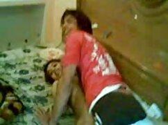 Pornó videó két csoportos szex videok leszbikus szexi fasz lyuk anális játékok őket. Kategória anális, borotvált, barna haj, játékok és dildók, orális szex, leszbikus, maszturbáció, tini, ujjak, vörös hajú.