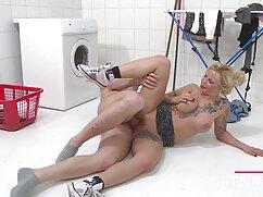 Pornó videó Barna James szereti a szexet, Anális. Kategóriák Anális, Barna, erotikus video cum nyelési, Tini, Szex, Orális, arc.