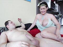 Videó pornó a erotikus video férfiak csak focizni a közelmúltban, ma pedig 18 éves, Meleg, Szopás, Nyalás. Anális Kategória, meleg, Orális Szex, Hármasban.