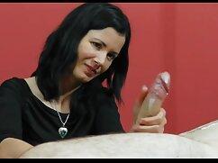 Pornó videó egy férfi fasz egy kurva az anális szex házi, azonnal a apa lánya szex filmek szája egy barát. Kategóriák Anális, Szőke, Cum, Szex, normál, nyelési cum, tini, szex, orális, hármasban, arc.