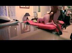Videó pornó Katya törött két lyuk egyszerre. Kategóriák Anális, Szőke, Borotvált, cum nyelés, penetráció kétszer, cum áztatott, Tini, Szex, Orális, hármasban, arc. anya lánya szex videók