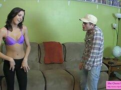 Pornó videó kurva Loli vágyik penetráció két alkalommal. Szőke, Nagy Mellek, Borotvált, cum lenyelni, penetráció, Dupla, Tini, Szex, apa lánya szex videók Orális, hármasban, arc.