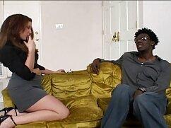 Pornó videó egy férfi vonzó ribanc, pufók tetoválással a farkán. Kategóriák anya es fia szex Csaj, Nagy Segg, Nagy Mellek, Barna Haj, Szőrös, Orális Szex, Orális Szex.