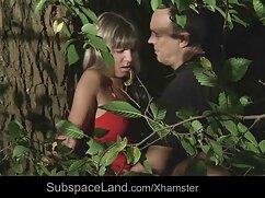 Pornó videó fekete ember szex két fiatal lány. Kategóriák Anális, Biszexuális, barna haj, anya fia lánya szex nedves, orális szex, maszturbáció, fajok közötti, Tini, Szex, Orális, Hármasban.