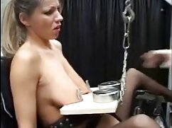 Pornó videó két jóképű férfi szexel a nők szőke szexi egy jachton. Discomforture far, cum lenyelni, penetráció, Dupla, Tini, Szex, Orális, hármasban, erotikus video arc.