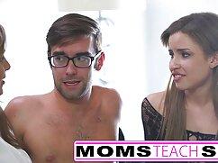 Pornó videók tini szőke aranyos lesz anya fia szex tube csavarni az irodában, tele cum. Kategória Szőke, cum nyelési, Csoport Szex, Orális, arc.