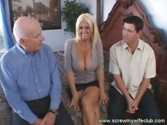 Pornó videó szuper szexi Brooke még Szopás, Nyalás két nagy mell érett. Kategória Szőke, Nagy Segg, Nagy Mellek, Sperma, Tini, Szex, Orális, Hármasban, Arcraélvezés. youtube szex filmek