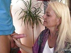 Pornó videó kurva, szemüveg csavarni magyarul beszélő erotikus filmek Anális keskeny. Kategóriák Anális, Szőke, Nagy Mellek, fecske cum, játékok és Vibrátor, Tini, Érett, Szex, Orális, Arcraélvezés.