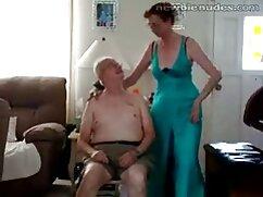 Videó pornó férfiak free szex videók rángatózó, hogy a nagy kakas, cums. Homo kategóriák, cum, kurva, Maszturbáció, solo.
