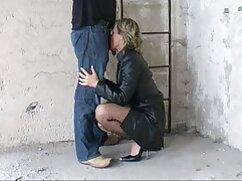 Pornó videó tolvaj a lakásban, de ott volt a barna hajú lány, szexi. Úgy döntenek, hogy szar olyan kemény az összes rések elrejteni. Szex, Orális, Barna, cum nyelés, Gruppen, cum áztatott, Tini, Szex, Orális, Szopás, Orosz, erotikus porno videok arc.