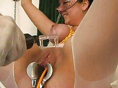 Pornó videó két csaj villog a férfi vonzereje a ingyen anya fia szex máj. Kategóriák Biszexuális, Szőke, Szőke, Szőke, Fajok közötti, Cum Lenyelni, Orális Szex, Tizenéves, szex, orális, Hármasban.