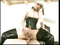 Pornó videó Pár, Segg, rugalmas . az orr agilis nyugtalan. Gyors nadrág kívül-belül a seggét erotikus video ez a finom. Kategória rektális, barna hajú, cum lenyelni, Latin, Tini, Szex, Orális, cum az arcon.