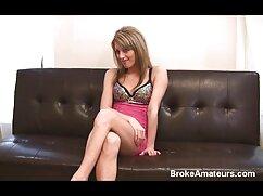 Videó pornó Masszázs fiatal kínál minden szolgáltatást a masszázs. Lista borotválkozás, Barna, Orális Szex, extrém szex videók Amatőr Tini, Tini És Felnőtt Szex, Orális, Kukkoló, fantasy Kukkoló.