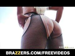 Pornó videó Szőke erőszakos szex videók Ébenfa transzi maszturbál, amíg ki nem jött. Maszturbáció kategóriák, szex, Transzszexuális / Nők.