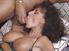 Pornó Videó Gyönyörű Segg, csoportos szex videok strapon, anális. Kategória Anális, Játékok, Maszturbáció, lány szóló.