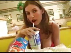 Pornó videó pornó Pornósztár Ava Addams nagyon anya lánya leszbi szex elrontotta a szexet a végbélnyíláson keresztül. Nagy Segg kategóriák, Segg, Nagy Mellek, Nagy Mellek, Borotvált, barna haj, nedves, Érett, Orális Szex.