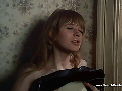 Pornó videó egy fiatal lány dugni egy széken. Epilálás, Barna, cum nyelés, Tini, Szex, Orális, cum az arcon. durva szex filmek