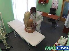 Pornó videó egy szexi lány, elítélték egy férfi, hogy a végbélnyílás. Kategóriák Anális, Barna, cum nyelési, Tini, Szex, anya fia lánya szex Orális, arc.