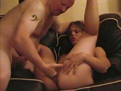 Pornó videó lány barna játszik vele punci, valamint a seggét. erotikus video Nem Kategória, nagy mellek, barna, maszturbáció, tini, ujjak.